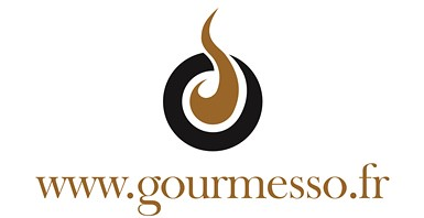 www.gourmesso.fr_385x198