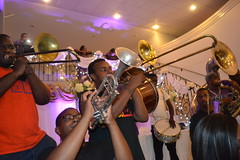 178 TBC Brass Band