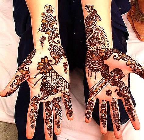 Stylish-Mehndi-Designs-2015--Exclusive-And-Latest-Mehndi-Designs-4