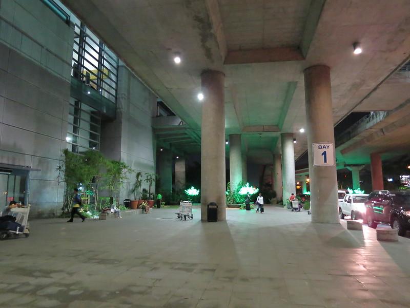 Outside NAIA 3