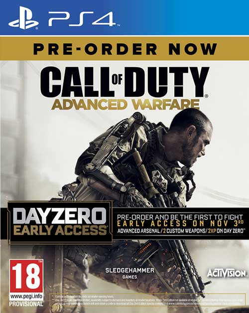 cod-advanced-warfare-day-zero-edition-pack-shot