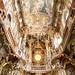 Asam Church - Munich by mfellnerphoto