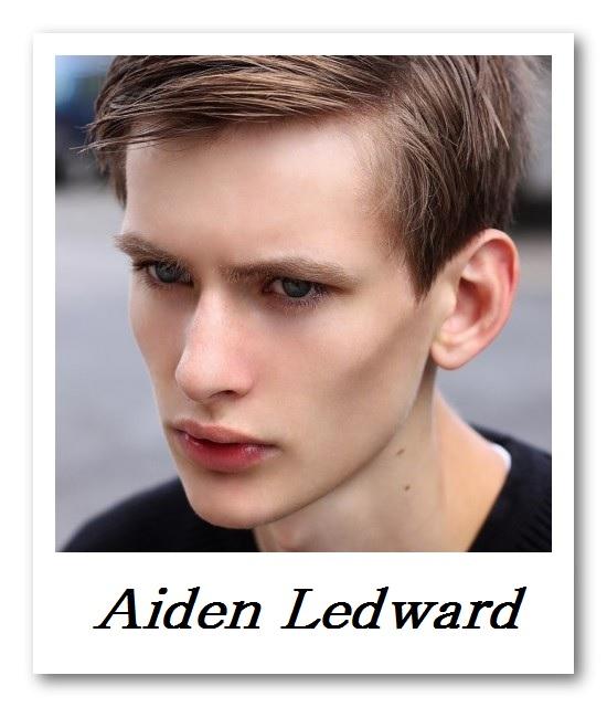 ACTIVA_Aiden Ledward