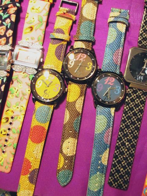 Global Pinoy Bazaar