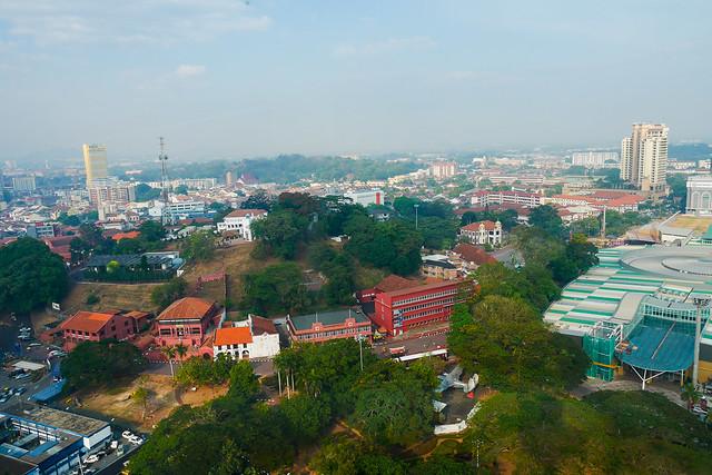 Melaka Trip_day1_47