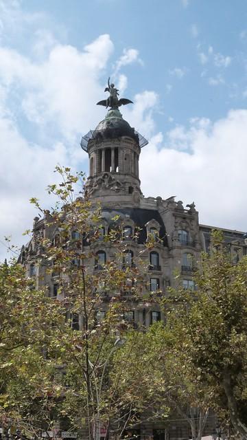 Barcelona096