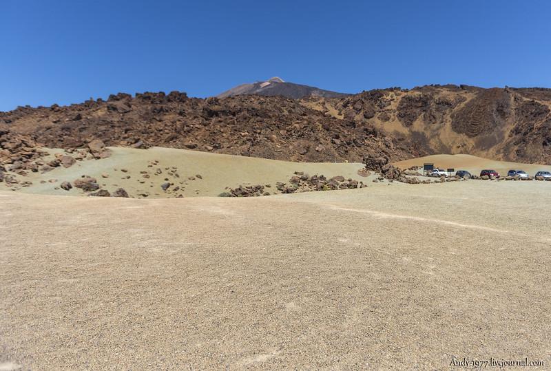 20140702_Tenerife_0008