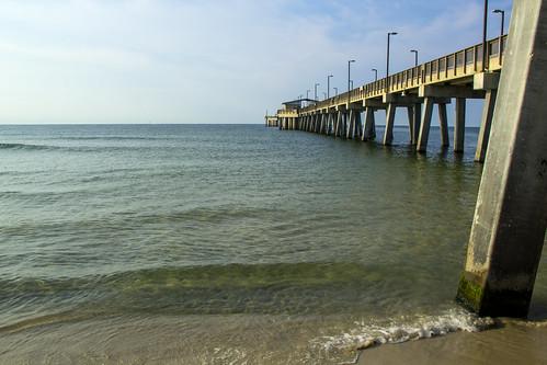 More Photos for Gulf Shores AL