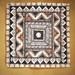 Fijian Masi (Tapa cloth) by tapapacifica