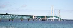 35/52-1: Mackinac Bridge