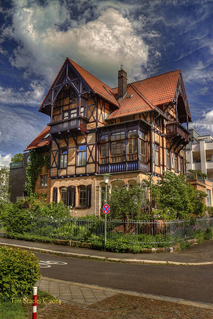 Hotels Near Kassel Germany