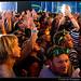 Triggerfinger - Lowlands 2014 (Biddinghuizen) 15/08/2014