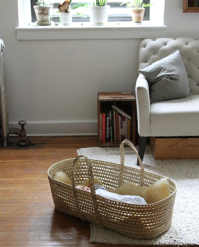 basket2306