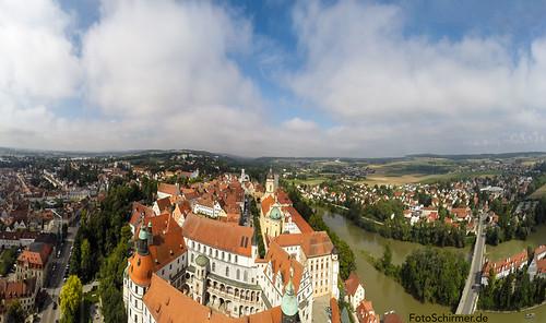neuburg_altstadt_luft_panorama