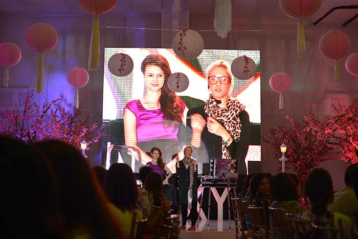 Pixy Cosmetics - Philippines - Genzel Kisses (c) (4)