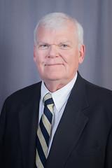 Photo of Pearce, John