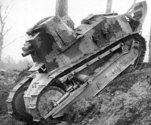 Renault_FT17