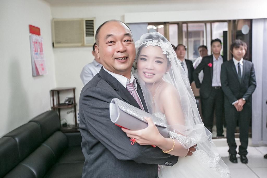 新竹婚攝36