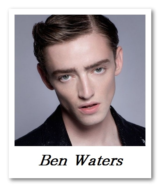 Image_Ben Waters