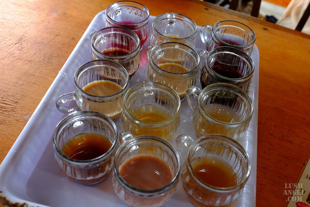 bali-luwak-coffee