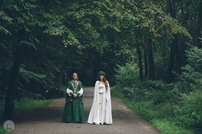 Wiebke and Tarn wedding Externsteine and Wildwald Arnsberg Germany shot by dna photographers_-4