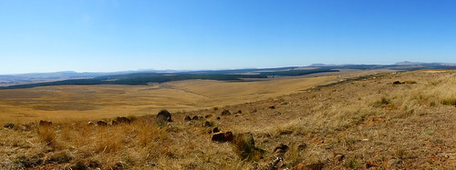 zulu zuluwar anglozuluwar kambula evelynwood battleofkambula