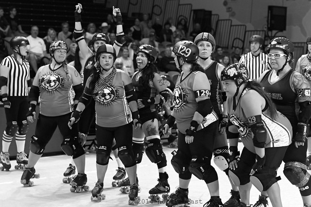 1hellcats_vs_west_L1045265 (1)