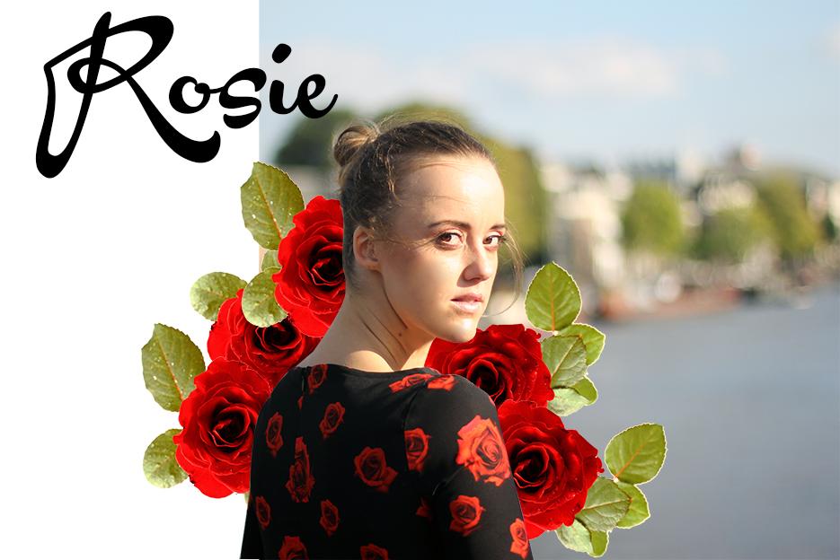 POSE-rosie-1