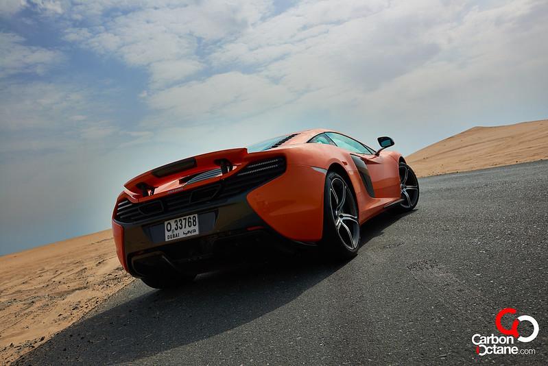 McLaren_650S_-05