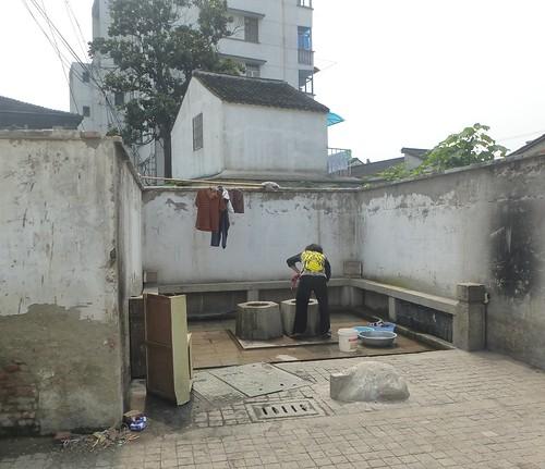 Jiangsu-Suzhou-Pingjiang Jie (20)