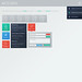 New UX-UI Design - August 30, 2014 at 10:17AM