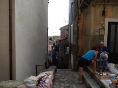 Dubrovnik glimpse