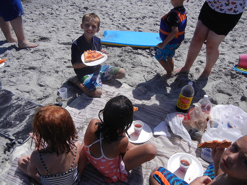 Sept 1 2014 Beach Day N Wildwood, NJ (38)