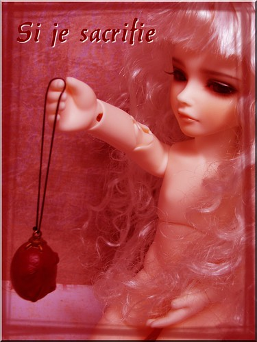 [withdoll et Dollzone] Gaspard & Gaby(p12) - Page 2 15091747571_9c5af5b49d