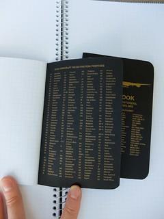 HalabyAeroNotebook05