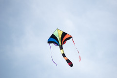 extreme sport(0.0), toy(0.0), individual sports(1.0), sports(1.0), windsports(1.0), kite(1.0), sport kite(1.0),