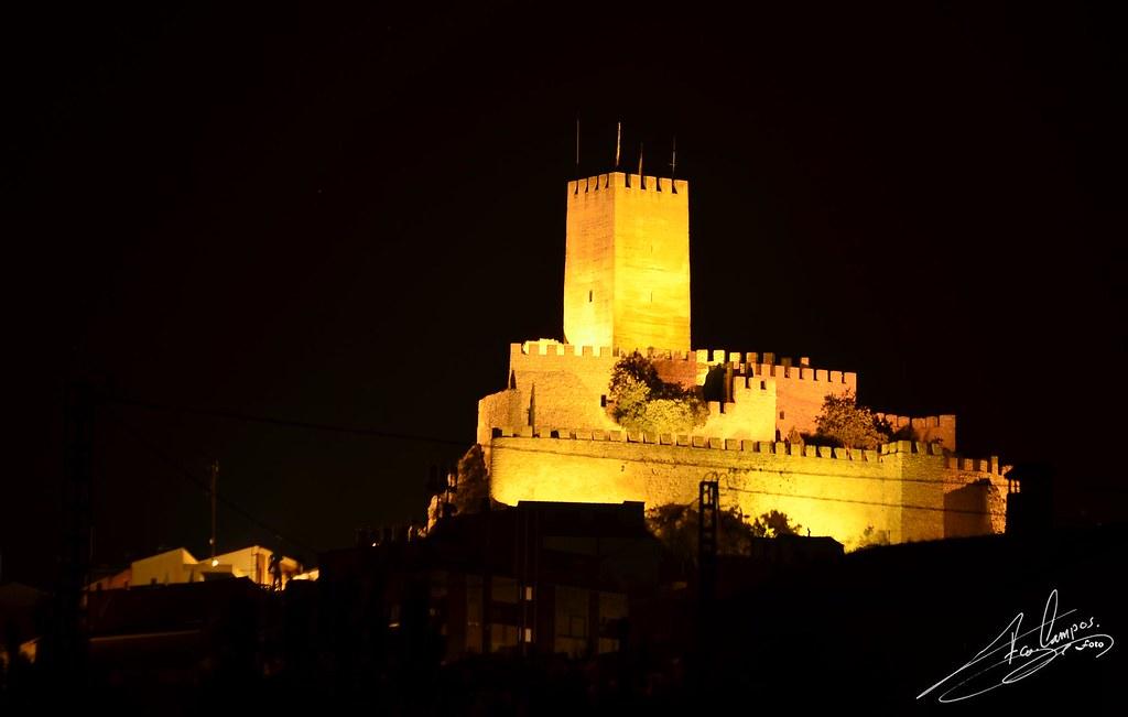 castillo_banyeres2