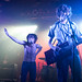 Fat White Family by littletrousers