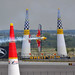 Red Bull Air Races! by Texas Flyer