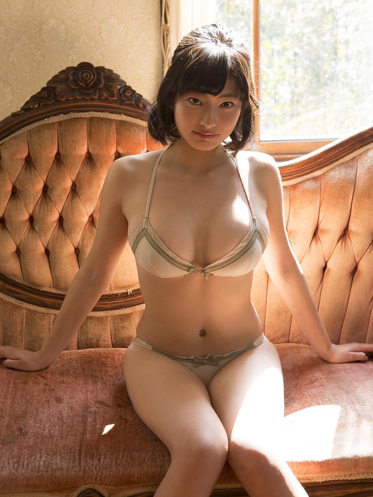完璧ボディの超新星 澤田夏生(さわだなつき)第2弾【画像34枚 動画あり】