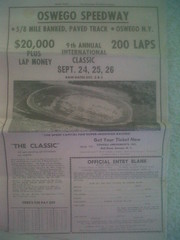 MARC-Times-Racing-News-Oswego-Speedway-international-classic-1965-back-page-ad