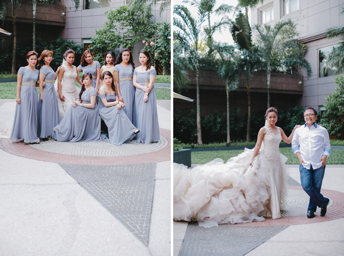 PHILIPPINE WEDDING PHOTOGRAPHER-45