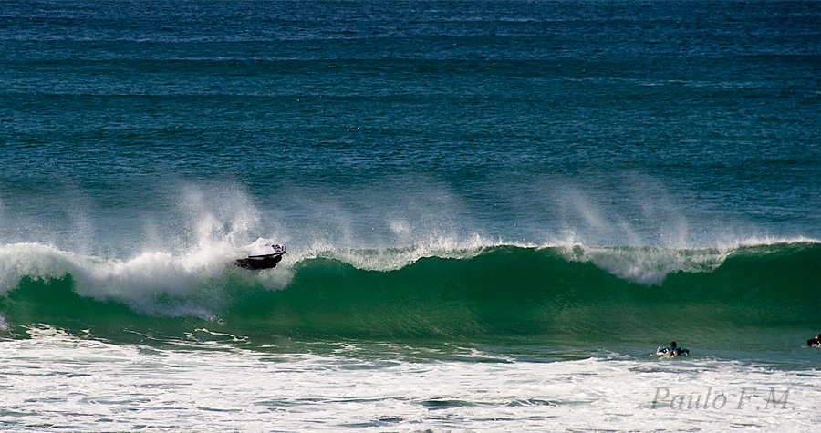 1659_Rider_flying_Bodyboard_sec03_Penencia