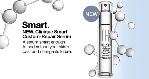 Clinique_SmartSerum_748x400