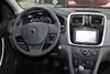 Renault-Logan-2015-lanzamiento-en-México-Vision-Automotriz-20