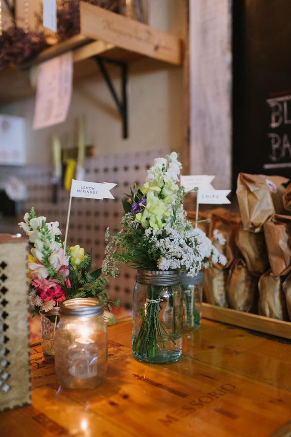 Celine Kim Photography intimate High Park Parkdale restaurant wedding Toronto wedding EM-42