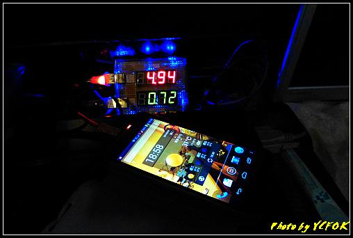 P1000170