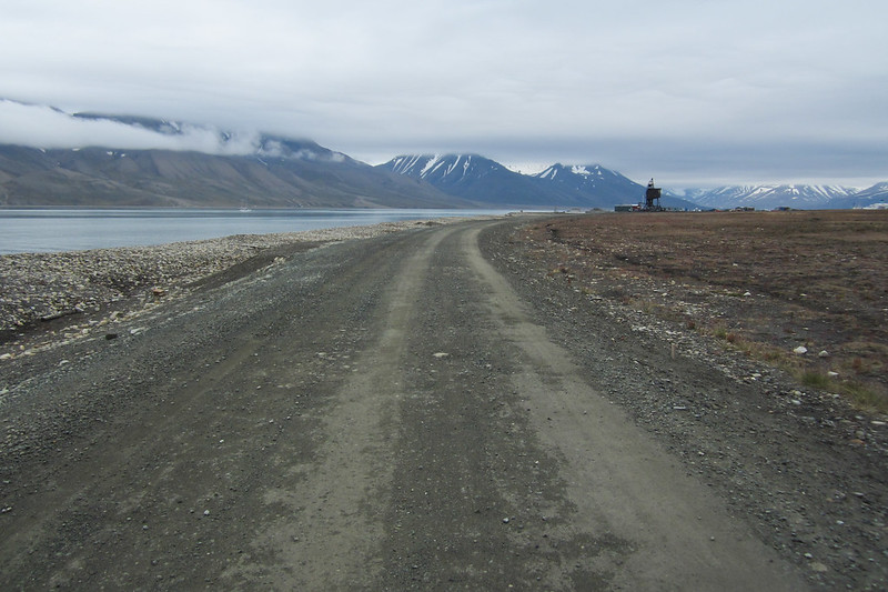 RelaxedPace00573_Svalbard100HS1096