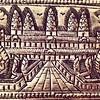 #smokingtin #cambodia #angkor #angkorwat #temple #silver #engraving