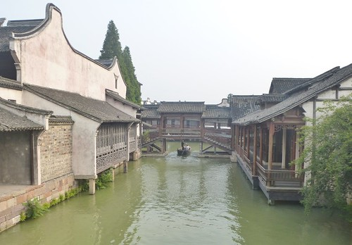 Zhejiang-Wuzhen-Canal (63)